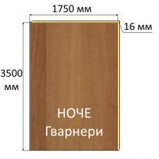 ЛДСП 16x3500x1750мм Ноче Гварнери