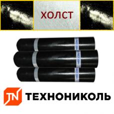 Стеклоизол ХПП 10м