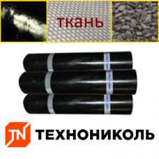 Стеклоизол ТКП 10м