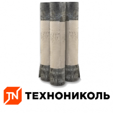Рубероид РКП-350 ТУ