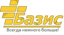 Базис - Москва